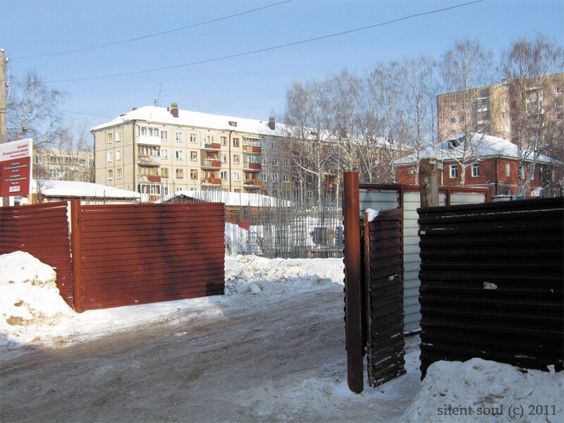 http://img-fotki.yandex.ru/get/4402/igrigoryev91.0/0_5a5c0_52956d40_XL.jpg