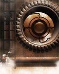 Steampunk02.jpg