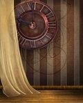 Steampunk04.jpg