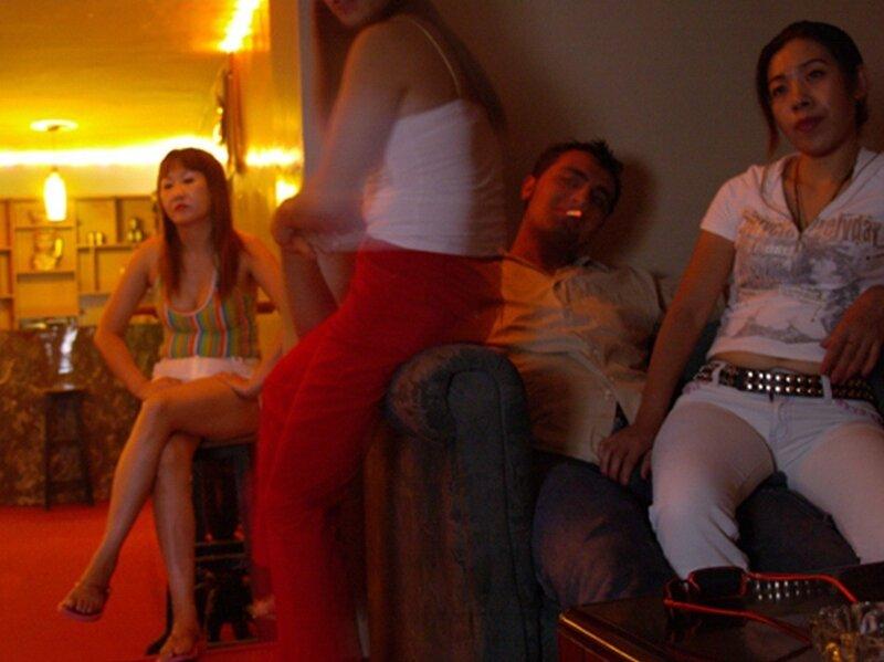 кабуле проститутки в