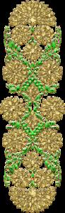 G�zel, Osmanl� Motifleri, Gifler, �zel 0_5b9f7_6a93a73d_M.j