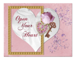 Paper Heart card (12).png