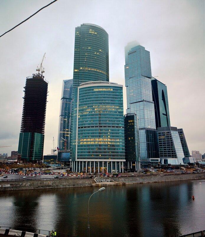 http://img-fotki.yandex.ru/get/4402/mrdtv2010.c/0_4b72c_13fa0253_XL.jpg