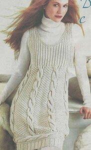 вязание спицами кардиган на пуговицах женский с шалькой. вязание.