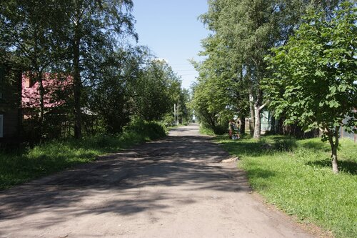 10_Осташков_0086