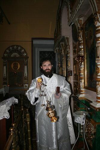 Рождество Христово 2011 027