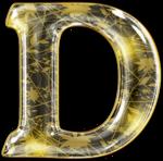 алфавит золотой1 3
