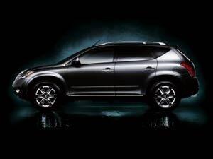 Россия может снизить ввозные пошлины на новые импортированные автомобили уже в 2012 году