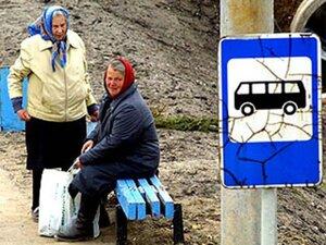 Во Владивостоке вводятся изменения в маршрут автобуса № 4-д