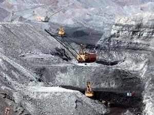 Китай заинтересован в поставках угля из России в объеме от 15 до 20 млн тонн ежегодно