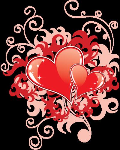 سكرابز قلوب جميله لتصميم 0_8032a_acc13ffa_L