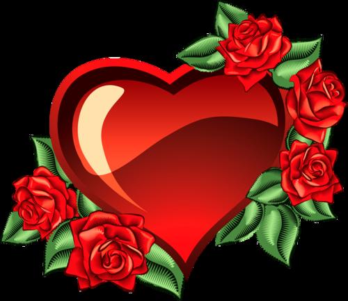 سكرابز قلوب جميله لتصميم 0_80343_7e479c59_L