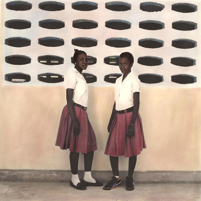 The Tailors of Port-au-Prince - Leah Gordon.jpg