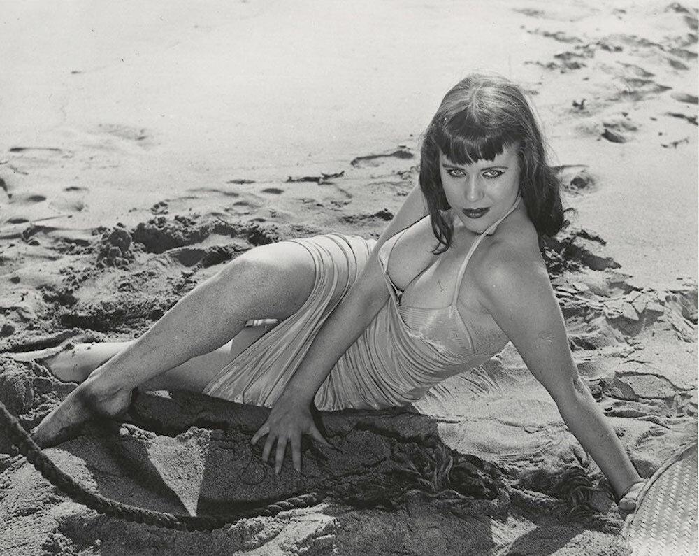Iris Bristol, c. 1950′s.jpg
