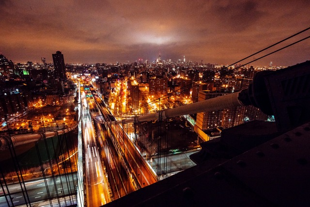 Last Exit to Brooklyn, Shot by Macgyver1280.jpg