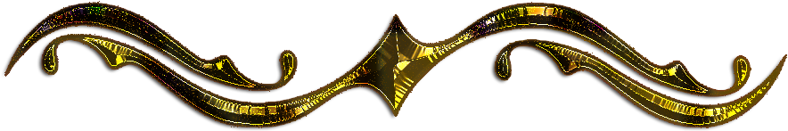 Gold Twirl (146).png