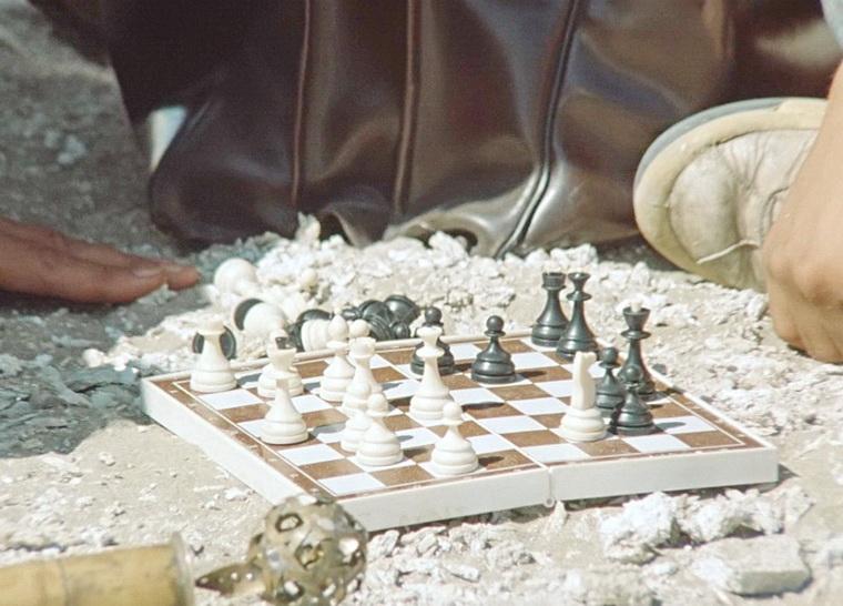 1986 - Кин Дза Дза (Георгий Данелия).jpg