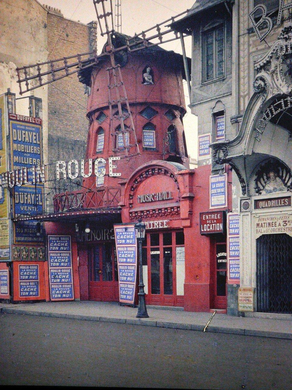 1914 Moulin Rouge boulevard de Clichy.jpg