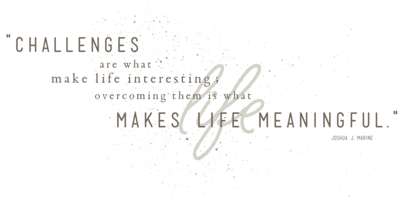 VPearce-Make-It-Meaningful01 (2).png
