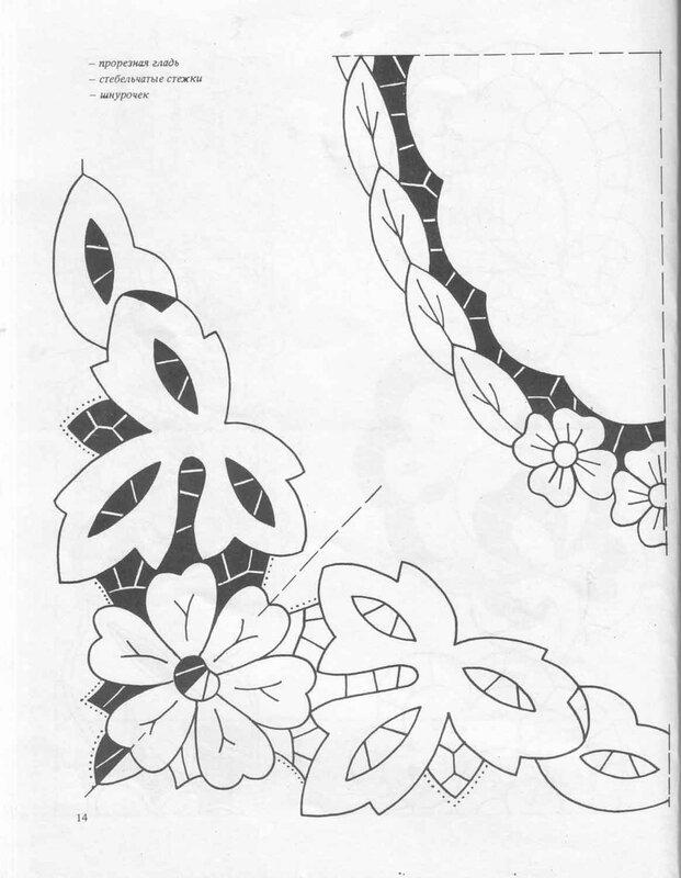 чаша змеей клипарт