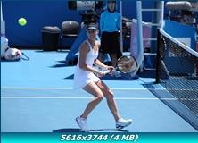http://img-fotki.yandex.ru/get/4403/13966776.7f/0_78739_fd3cd22d_orig.jpg