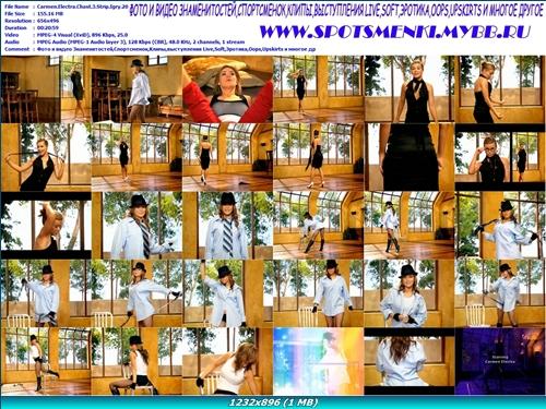 http://img-fotki.yandex.ru/get/4403/13966776.90/0_78c80_3df1fd49_orig.jpg