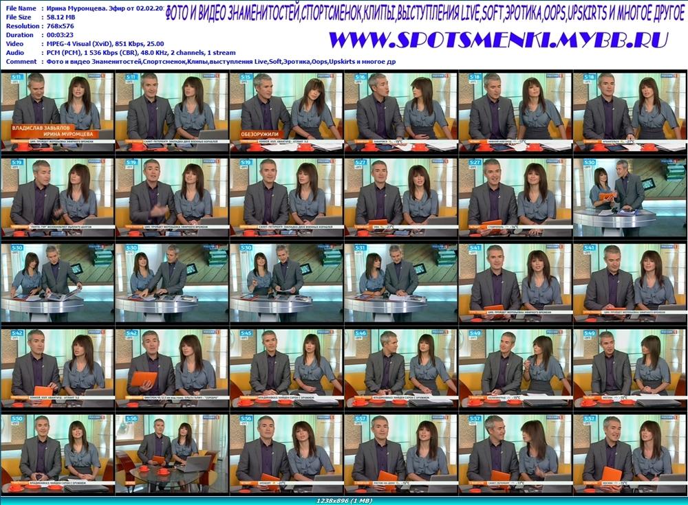 http://img-fotki.yandex.ru/get/4403/13966776.91/0_78cfd_d8b4989f_orig.jpg