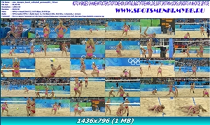 http://img-fotki.yandex.ru/get/4403/13966776.94/0_78e2f_c6473a62_orig.jpg