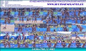 http://img-fotki.yandex.ru/get/4403/13966776.94/0_78e31_ac3c50e6_orig.jpg