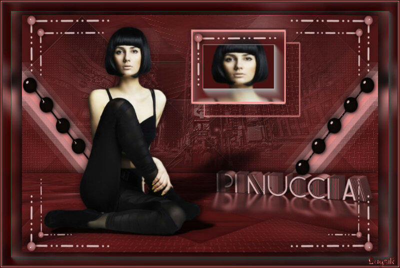 Pinuccia .jpg