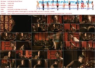 http://img-fotki.yandex.ru/get/4403/14186792.f6/0_eb649_d52be2ee_orig.jpg