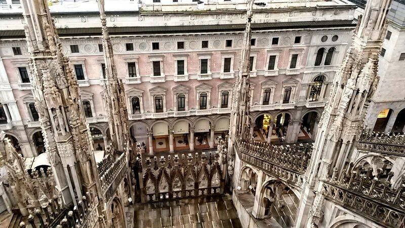 Duomo 6.jpg