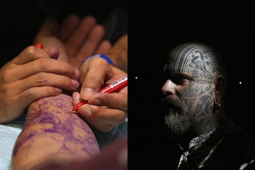Королева татуировки в Москве 0 1417d2 3662551e orig