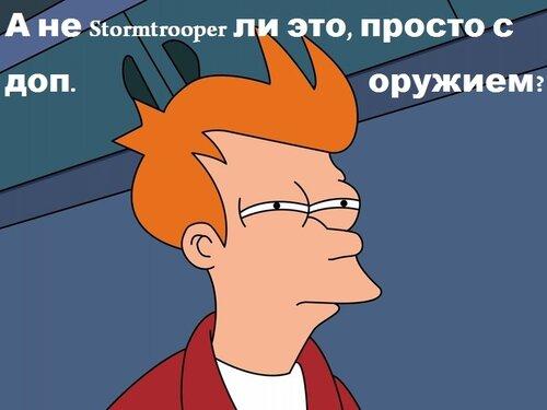 https://img-fotki.yandex.ru/get/4403/216624352.31/0_109118_253a2cd_L.jpg