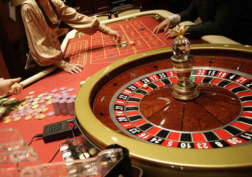 1 января закон новости казино игорный бизнес игровые автоматы онлайн ставка 0, 1 руб