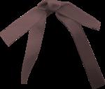 ribbon6.png