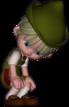 Куклы 3 D 0_7e596_1fca3c06_S
