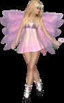 Ангелы 2 0_7e718_b73fcc52_S