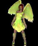 Ангелы 2 0_7e729_e404d1d9_S