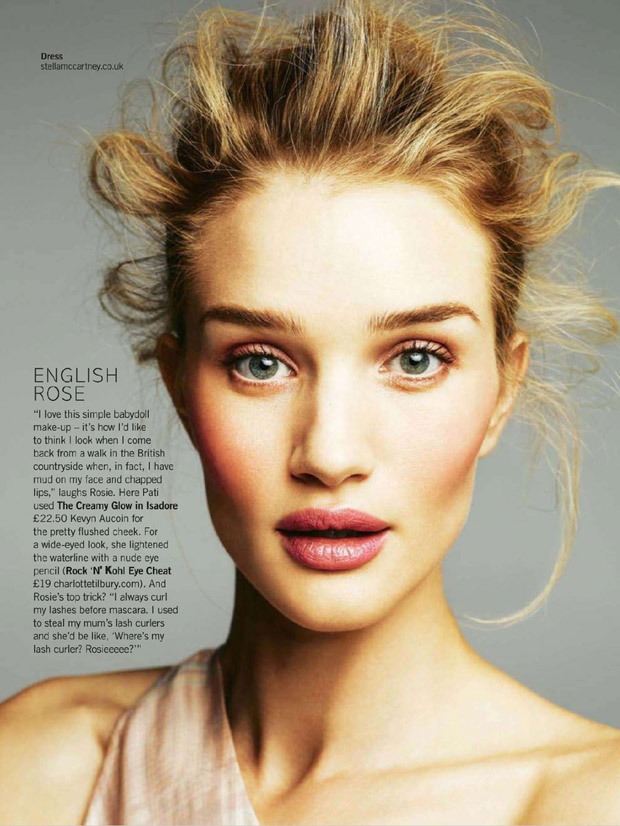 Rozi-Xantington-Uajtli-Rosie-Huntington-Whiteley-v-zhurnale-Glamour-UK-5-foto