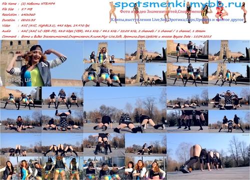 http://img-fotki.yandex.ru/get/4403/312950539.1/0_1332bd_e41d60dc_orig.jpg