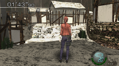 Claire Redfield (RE:REV2) 0_14acdd_9854c8bb_L