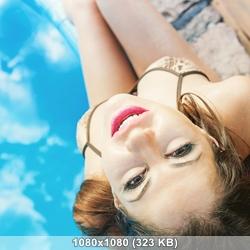 http://img-fotki.yandex.ru/get/4403/322339764.58/0_152fa7_5607314e_orig.jpg
