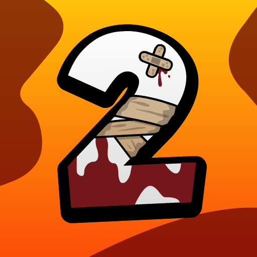 Amateur Surgeon 2 [v1.6 (SD) / v1.3 (HD), Симулятор, iOS 3.0, ENG]