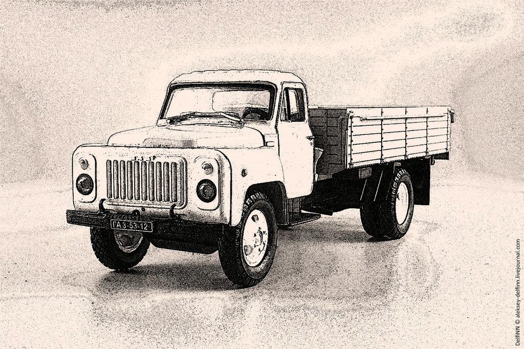 ГАЗ-53-12-08.jpg