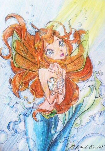 Картики девочек винкс и заказы аниме, в моем маге чудес!