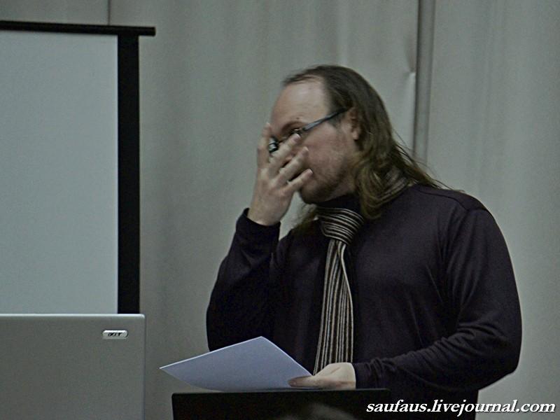 ЧГК - 24 часа Тольятти