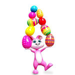 1394572395_easter-rabbit-3d-3.jpg