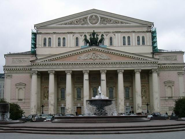 http://img-fotki.yandex.ru/get/4403/alismankan.3/0_48f11_eb8d5ee0_XL
