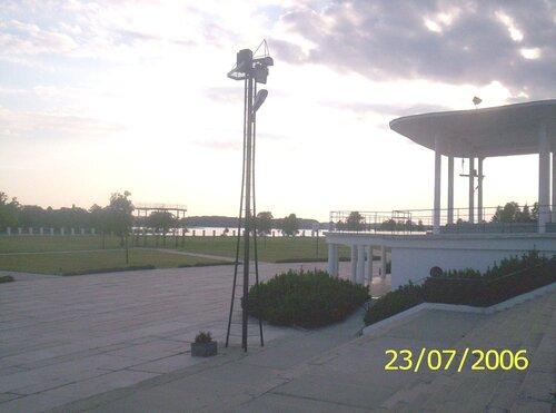http://img-fotki.yandex.ru/get/4403/anton-liliya.4/0_57280_118dbd25_L.jpg